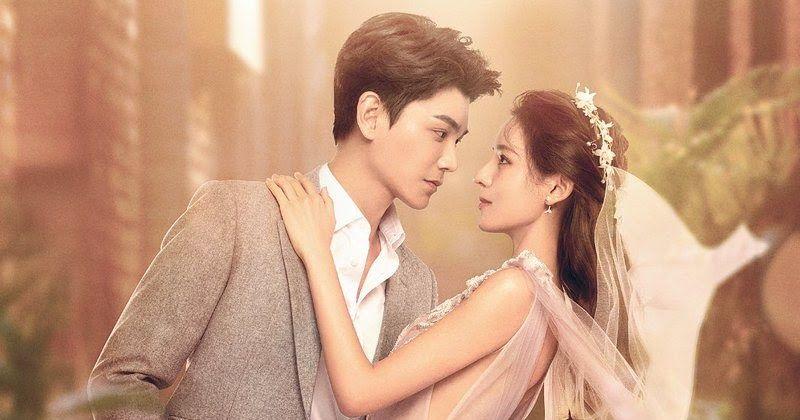 مستمر 01 24 المسلسل الصيني الحب الشديد 2020 Intense Love مترجم Intense Love Intense Drama