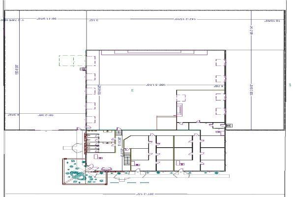 Warehouse Steel Building Floor Plans Storage Building Plans Building Design Plan Floor Plans