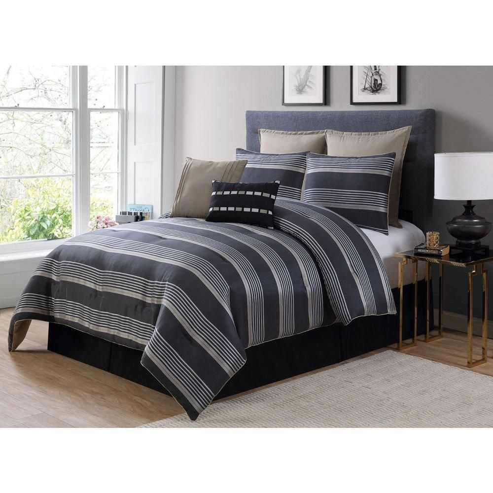 and set bedding beige mint bed comforter grey queen brown sets yellow blue bedroom linen furniture green
