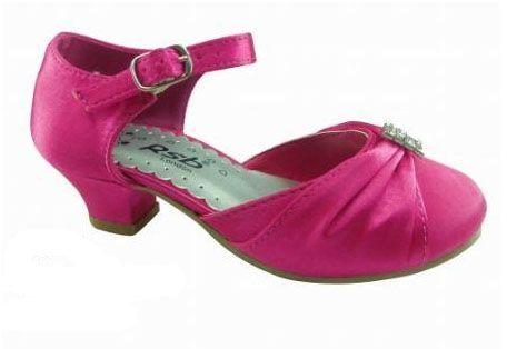 c9963795b49 Παπούτσια για Παρανυφάκια - Επίσημα Παπούτσια για Κορίτσια :: Ευκαιρία!  Παιδικά Παπούτσια Για Κορίτσια