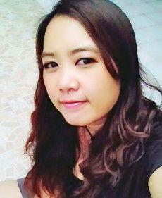 Thai women looking for men