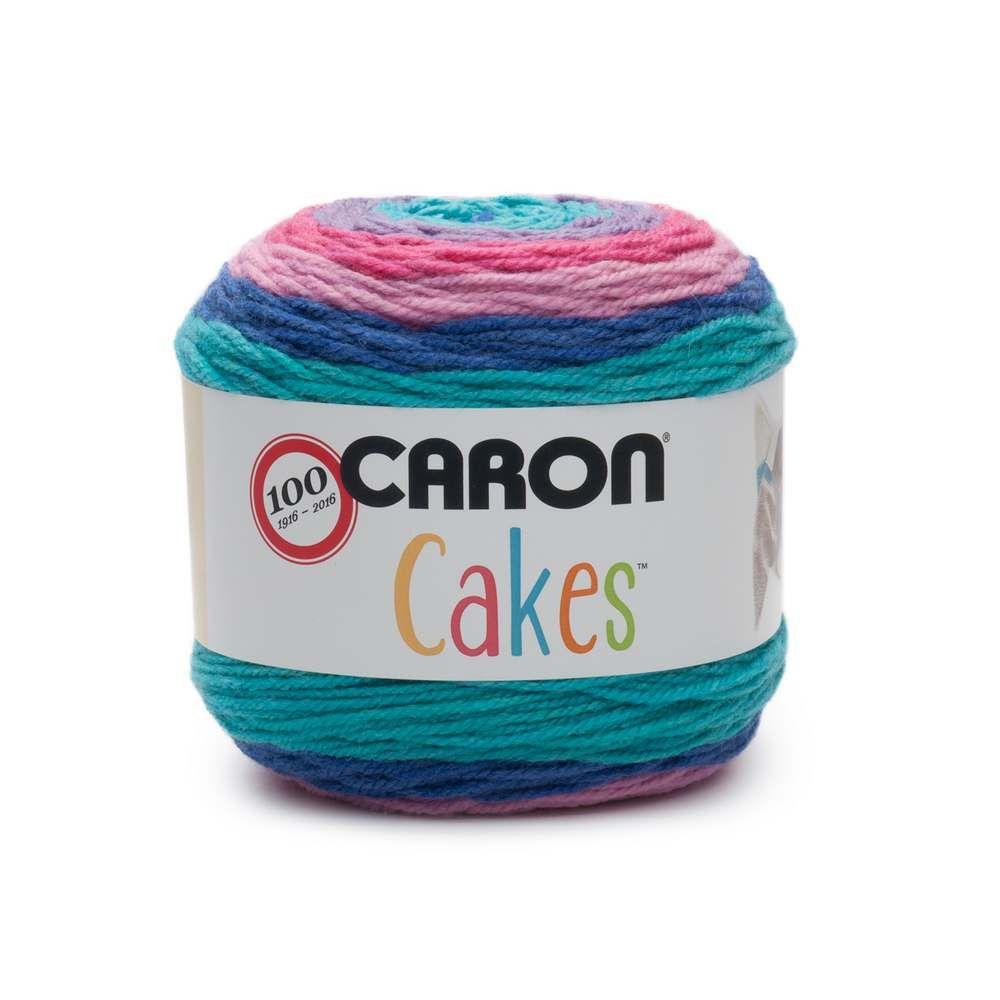 Caron cakes mixed berry yarn sewandso caron cake