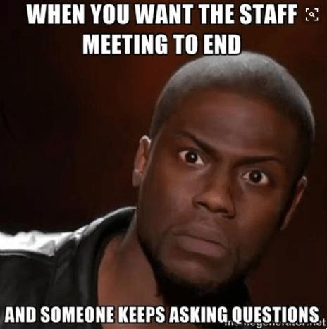 Ladies Night Idea Host A Favorite Things Party Work Humor Work Memes Workplace Humor
