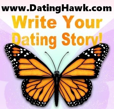Online dating write for us