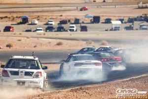 Driftplanet.com is a community website that lets you share drifting photos!