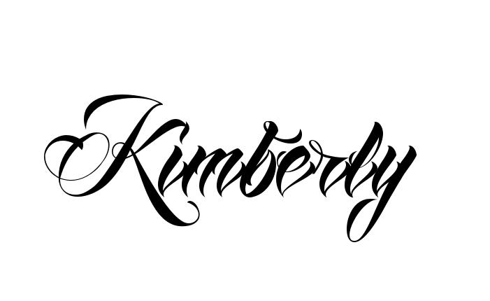 Make It Yourself Online Tattoo Name Creator Name Tattoos Tattoo Name Fonts Design Your Own Tattoo