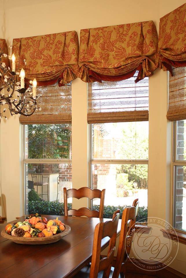 Pinkat Cala On London Shade Valanceaustrian Valance Simple Dining Room Valance Design Ideas