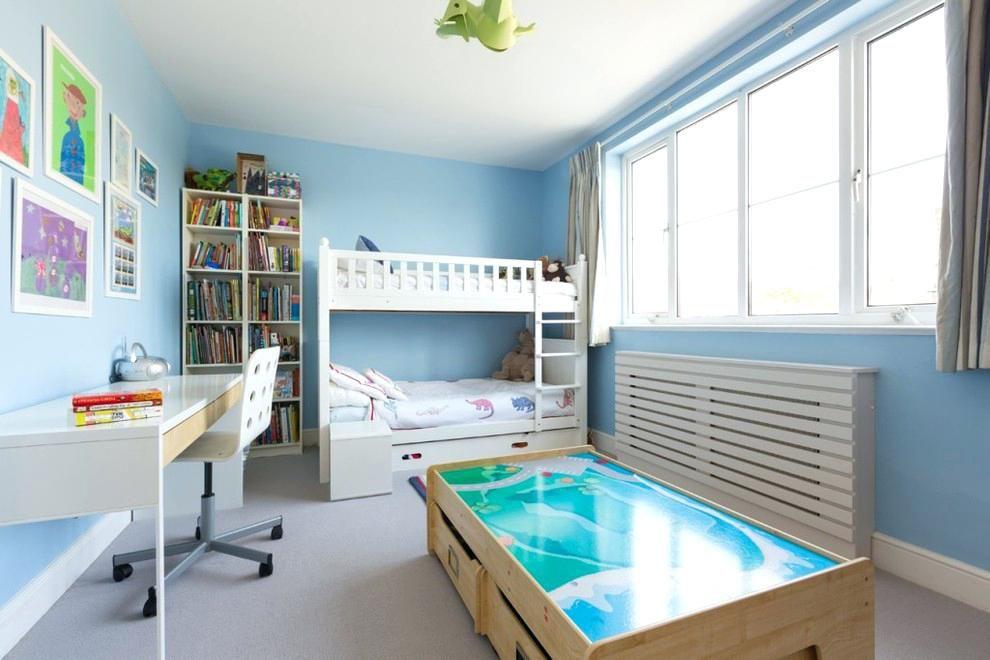 Best 12 Years Old Bedroom Ideas Likeable Bedroom Ideas Elegant 400 x 300