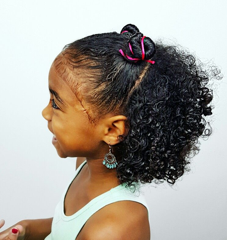 Bantu knots and curls natural hairstyles for kids kid hair bantu knots and curls natural hairstyles for kids thecheapjerseys Image collections