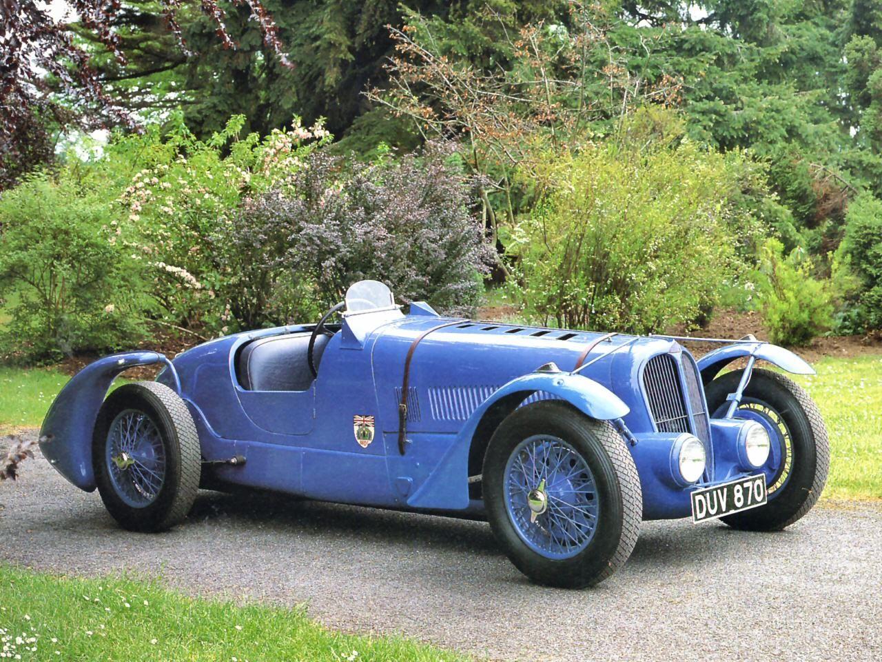 1936 delahaye type 135 race car delahaye race cars