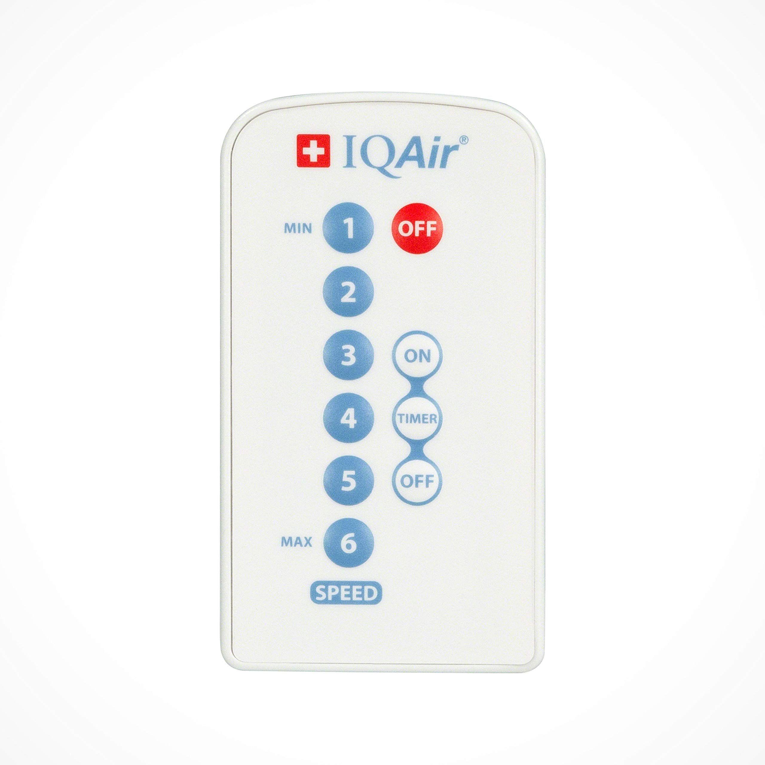 Iqair Healthpro Plus Air Purifier Medicalgrade Air Hyperhepa Filter Allergies Pets Asthma Odors Smoke Pollen Dust S Air Purifier Hepa Air Purifier Asthma