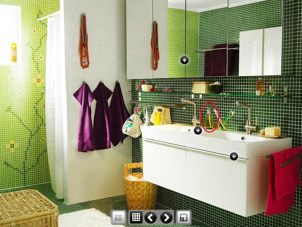 Bathroom house inspiration in 2018 pinterest arredamento bagno
