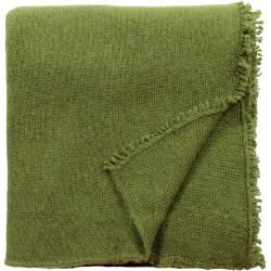 Photo of Kaschmir-Schals für Damen