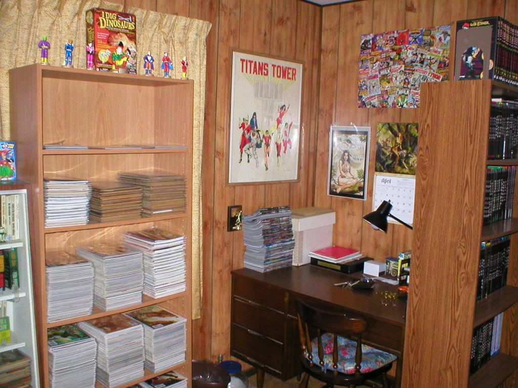 Comic Book Storage Cabinets Comic Book Storage Comic Book Storage Ideas Pinterest