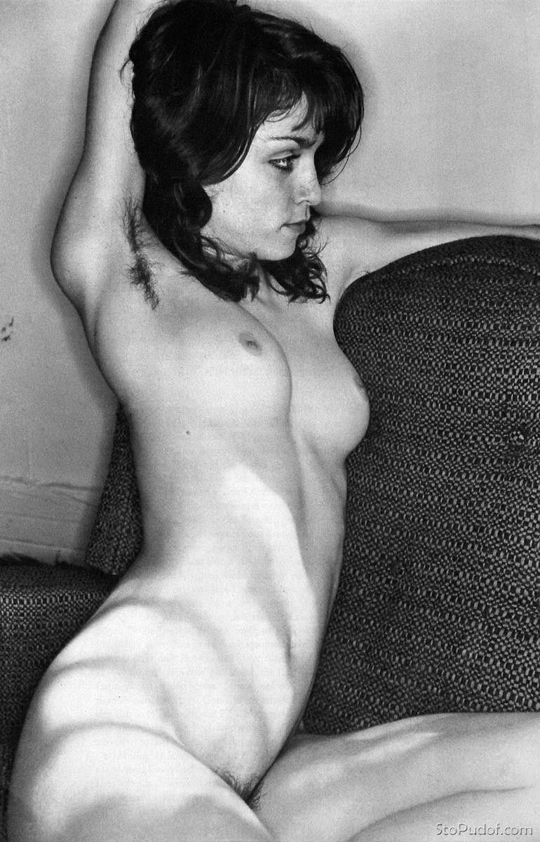 I Want To See Madonna Nude Photos - Ukphotosafari -6433