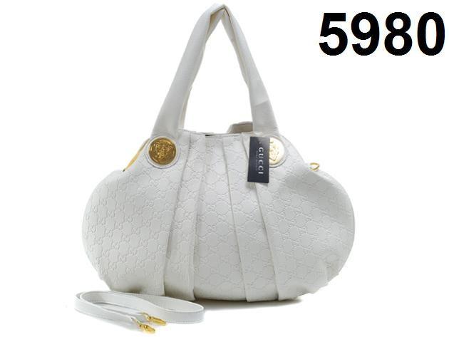 Designer Handbags For Less Replica Bags