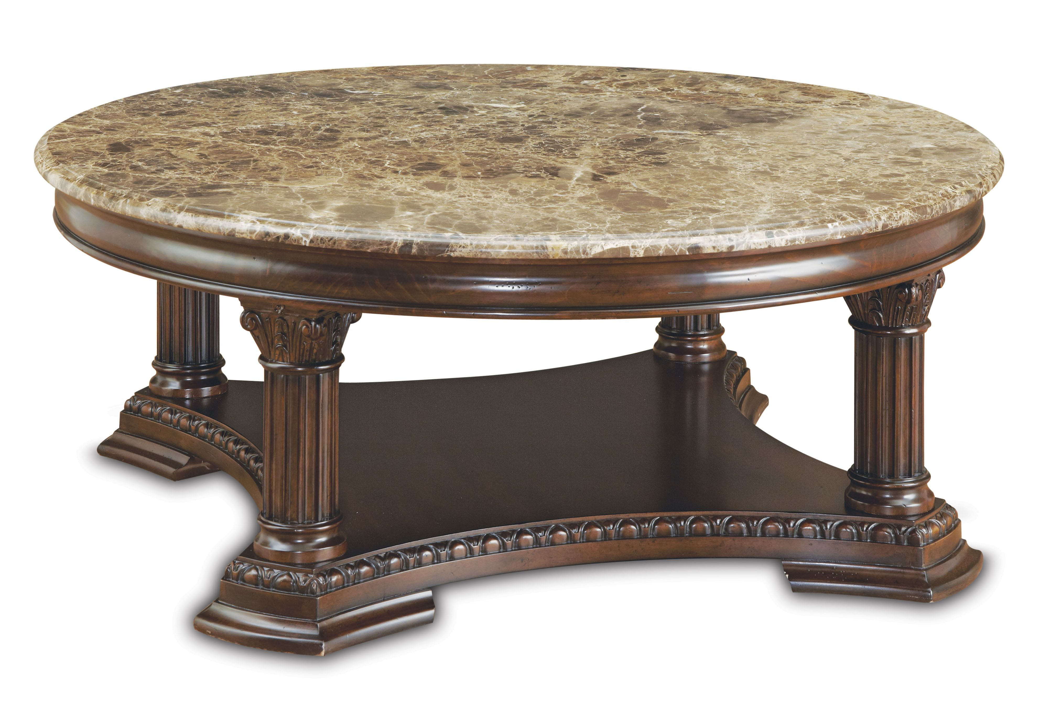Popular Wooden Coffee Tables Coffee Tables Furniture Marble Top Coffee Table Coffee Table Granite Coffee Table [ 2695 x 3991 Pixel ]