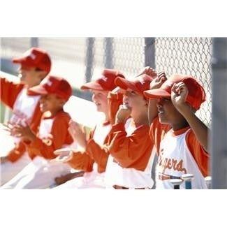 Baseball Trivia Indian Trail, North Carolina  #Kids #Events