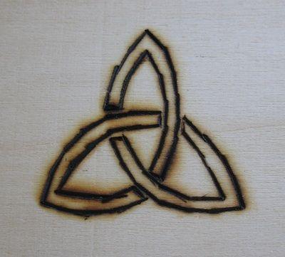 20 Magicalpagan And Wiccan Symbols Pagan Symbols Paganism And Symbols