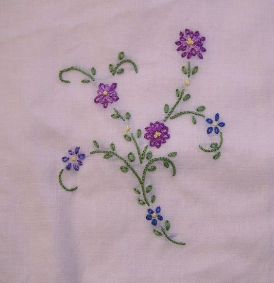 Free simple hand embroidery patterns embroidery stitches free simple hand embroidery patterns embroidery stitches beginner embroidery dt1010fo