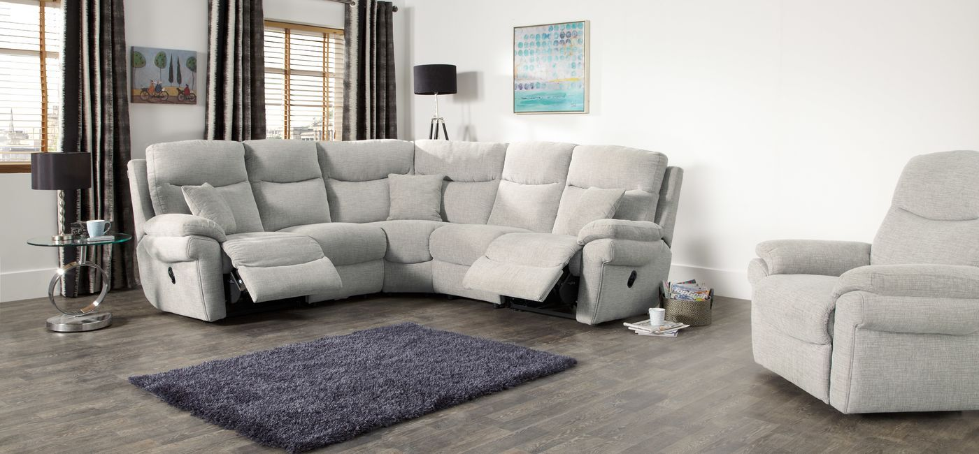Scs Sofas And Armchairs | www.resnooze.com