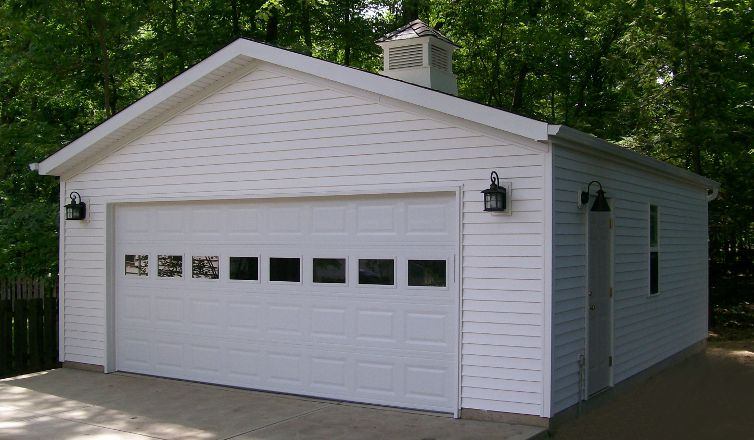 2 car garages prices Google Search Garage prices