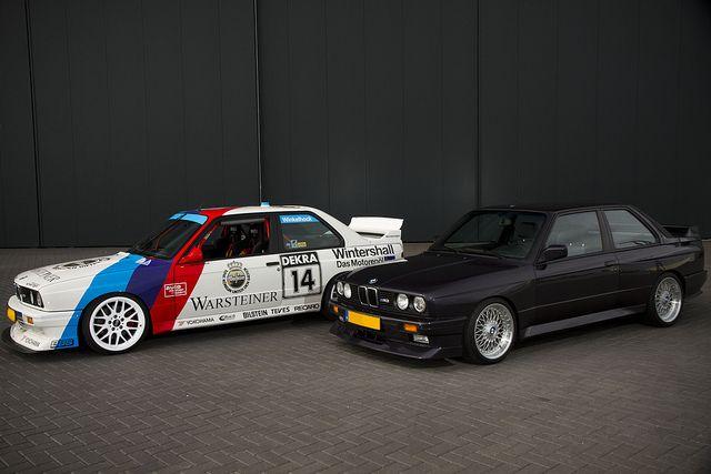 Best Friends Bmw E30 Bmw Coupe Bmw E30 M3