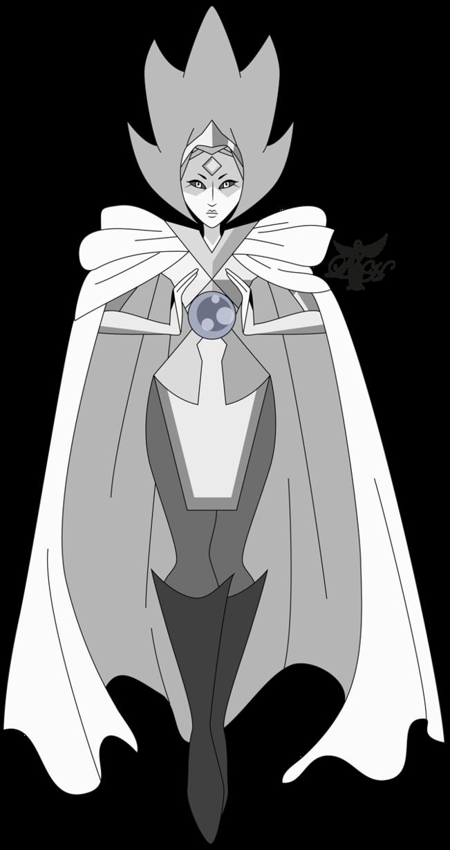White Diamond Steven Universe White Diamond Steven Universe Pink Diamond Steven Universe Steven Universe