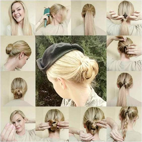Best 25 Military Hairstyles Ideas On Regular Short Female Military Haircuts Military Hair Military Haircut Hair Styles