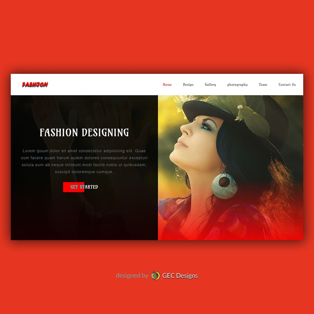 Download Free Html Templates Free Website Templates Website Template Free Html Templates