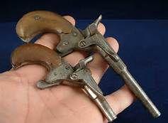 flobert .22 ammunition - Bing Images