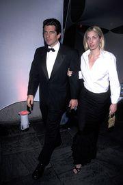 Kate Moss et Johnny Depp, Nicole Kidman et Tom Cruise ou encore Courtney Love et Kurt Cobain... Ces couples phares des Nineties ont marqué toute une génération. Zoom sur plusieurs de ces idylles légendaires.