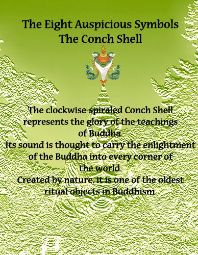 the symbolism of the conch shell Conch (kŏngk, kŏnch) n pl conchs (kŏngks) or conch s (kŏn′chĭz) 1 any of various tropical marine gastropod mollusks chiefly of the family strombidae, having edible flesh and a large spiral shell often with a flared lip 2 the shell of one of these gastropod mollusks, used as an ornament, in making cameos, or as a horn 3 anatomy see concha.