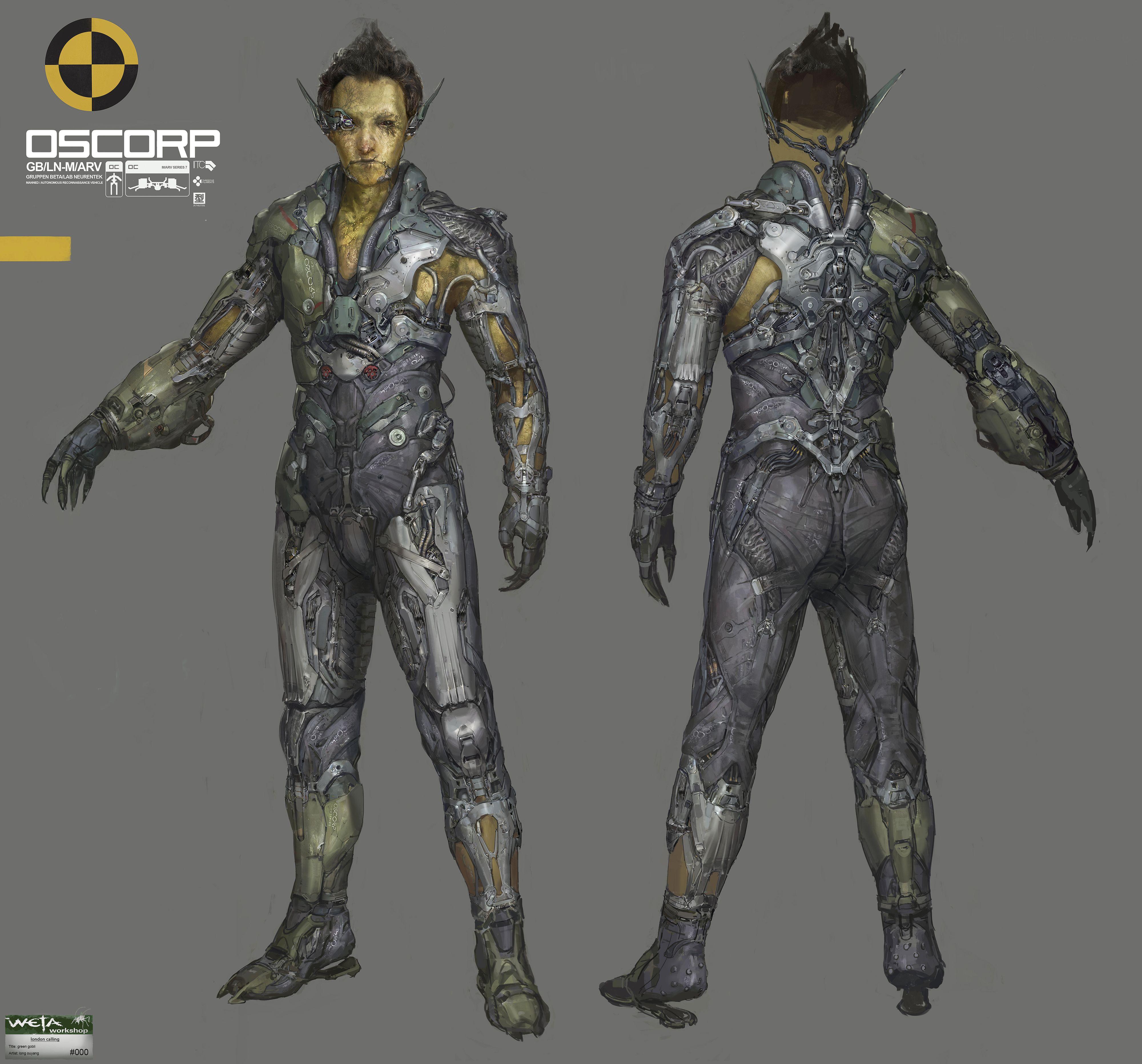 the-amazing-spider-man-2_green-goblin-concept-art-4.jpg ...
