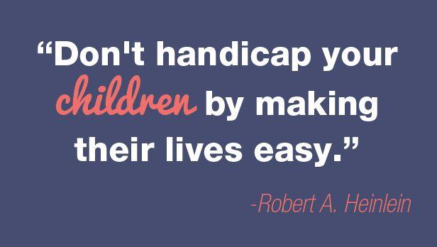 Inspirational Parenting Quotes Singapore Tough Love Parenting Tough Love Quotes Tough Parenting Quotes