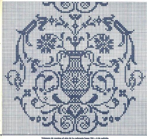 Pin By Galina Kondrashova On 2 Pinterest Cross Stitching