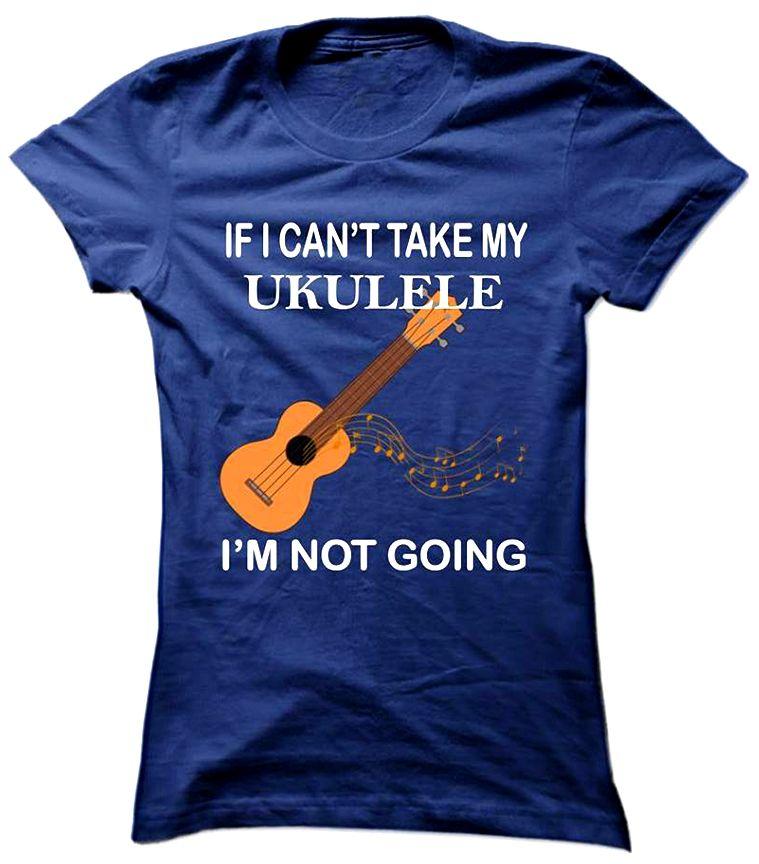 Pin by Uke Company on UAS in 2019 Cool ukulele, Ukulele