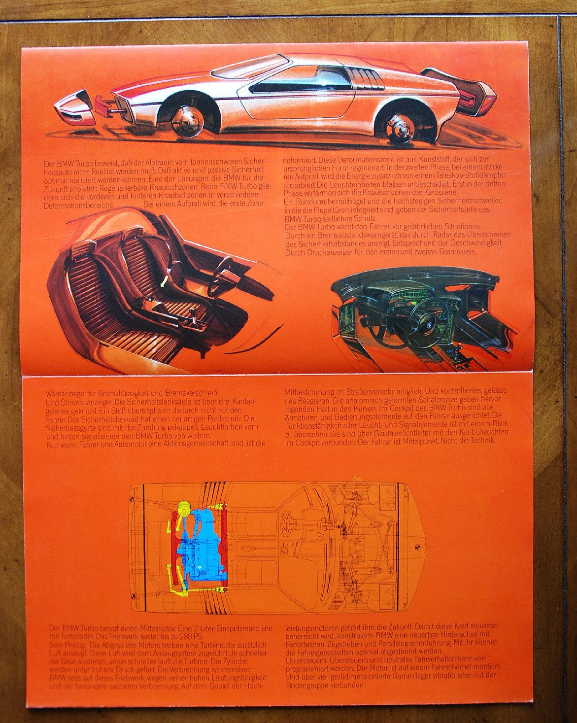 Pin On Automobile Design Concepts