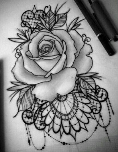 pin von ash mullins auf tattoos pinterest tattoo vorlagen tattoo ideen und vorlagen. Black Bedroom Furniture Sets. Home Design Ideas
