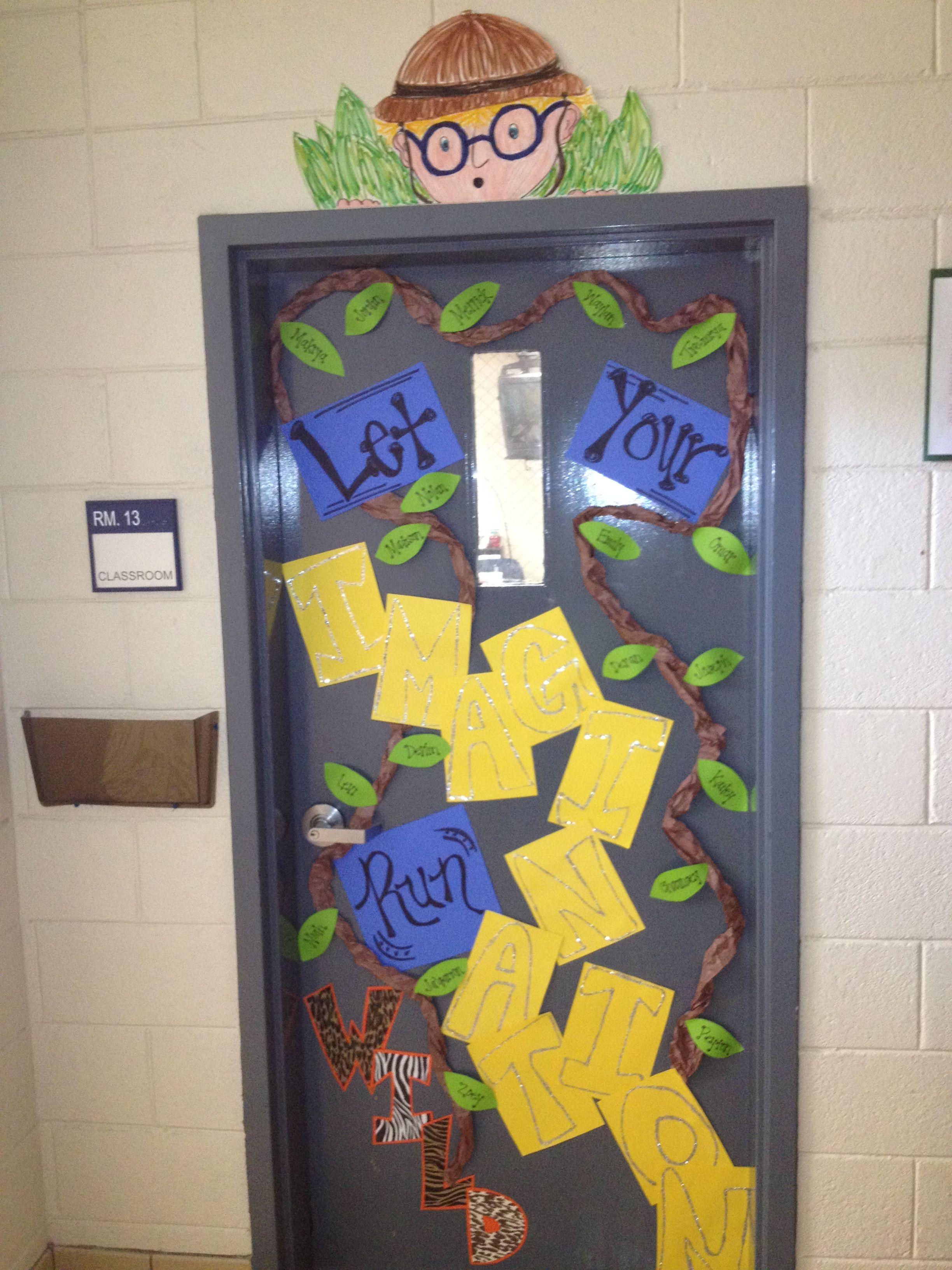 Best math focus board ideas on pinterest calendar dr seuss for Idea door activity days