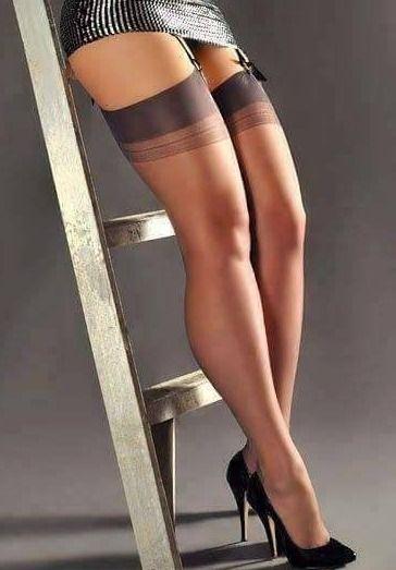 Www Perfect Stockings Com