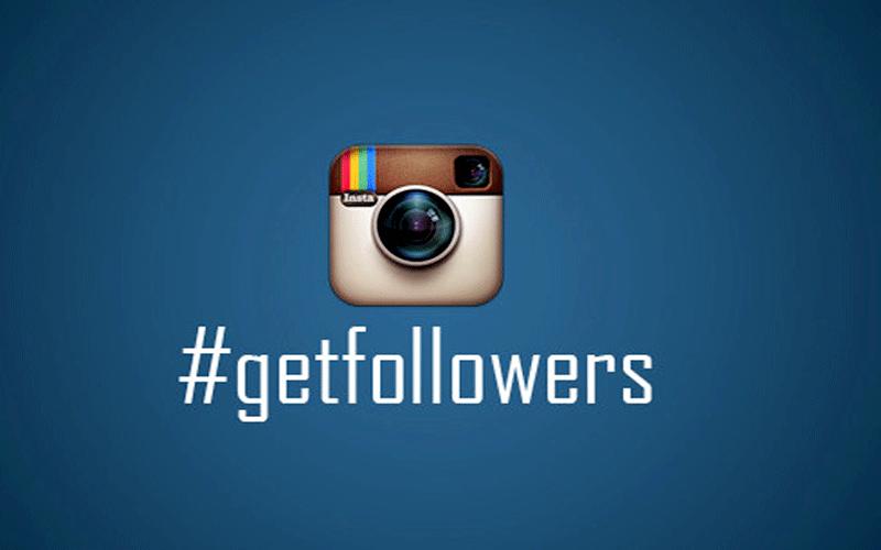 Berikut Ini Cara Menambah Follower Instagram Dengan Menggunakan