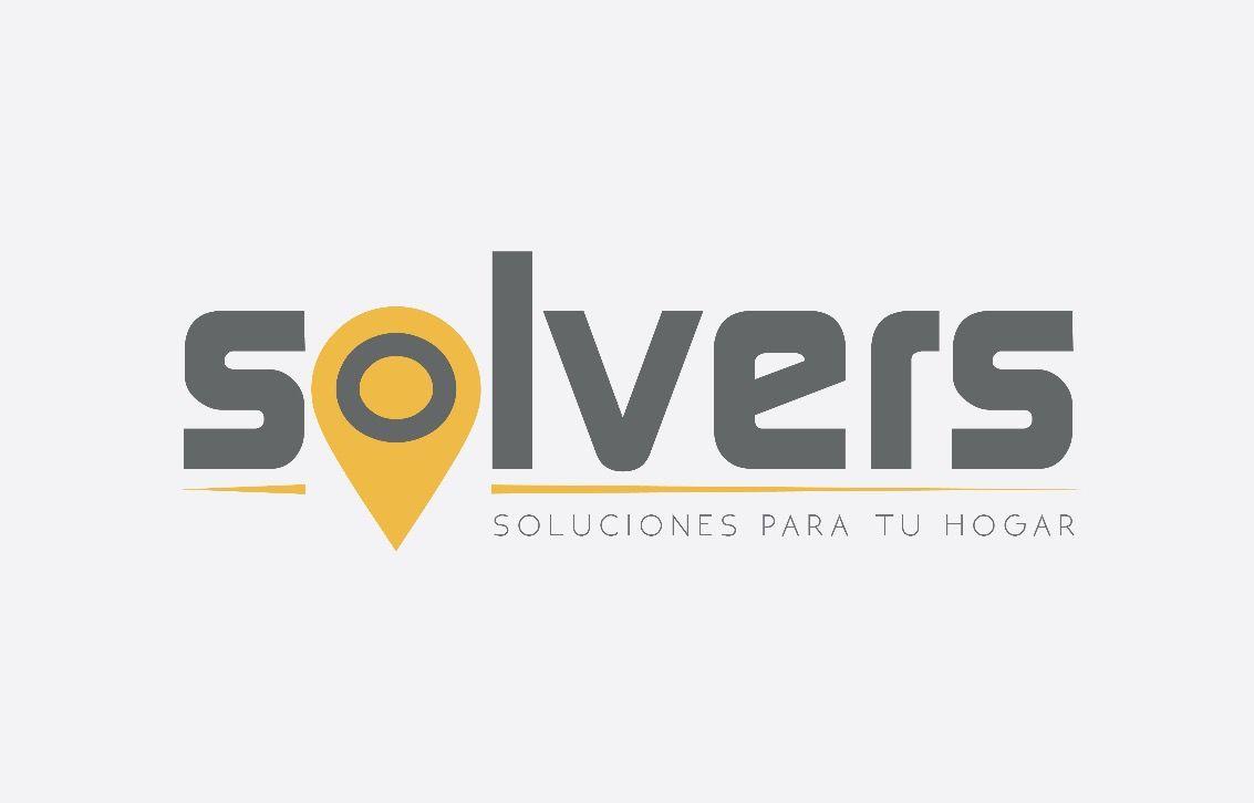 Solvers El Buscador Ideal Para Encontrar La Solucion Para Tu