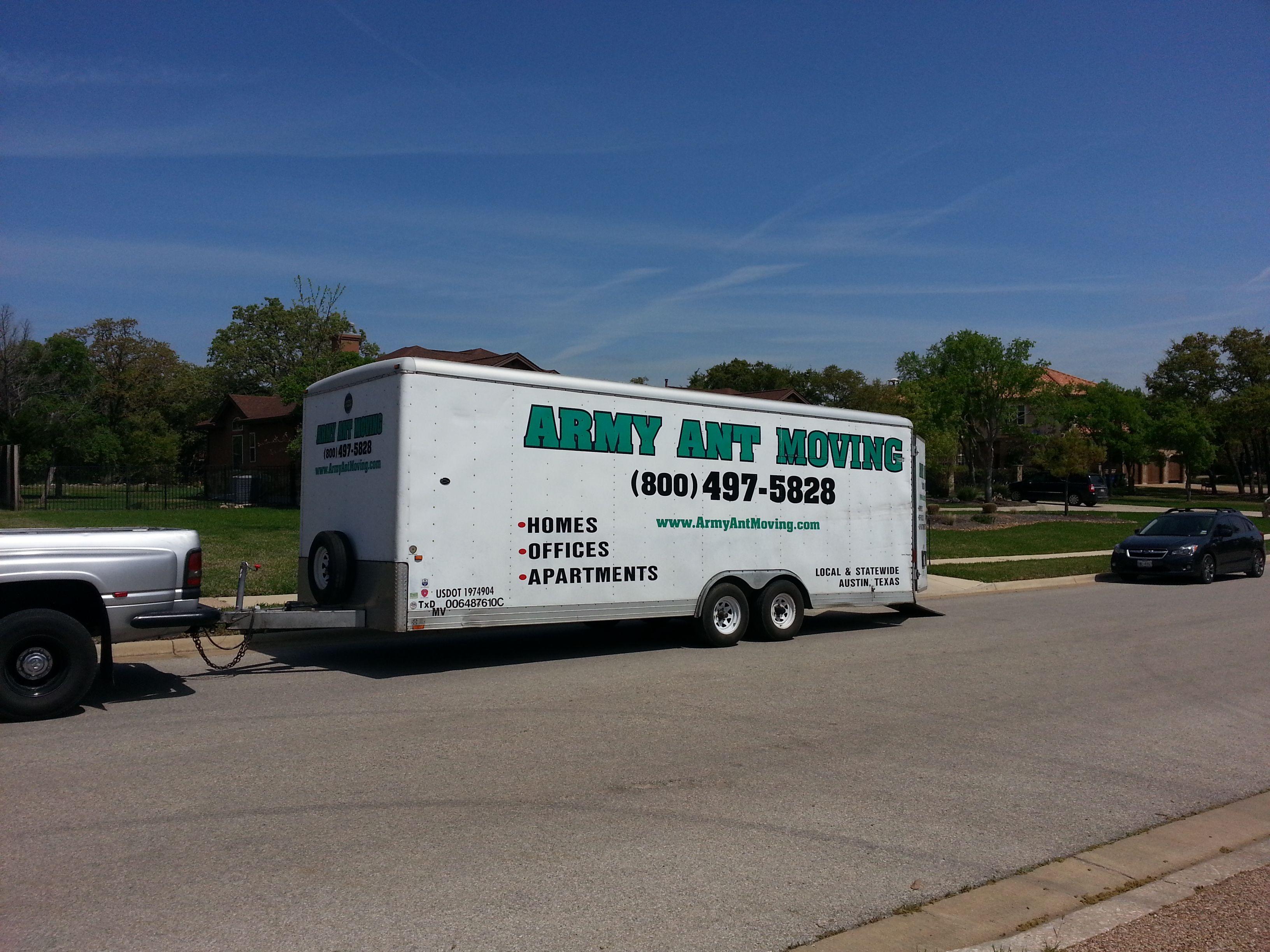 Odessa, TX   Recreational vehicles, Rib house, Travel