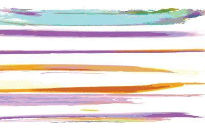 1 100 Free Adobe Illustrator Brushes Illustration Drawing