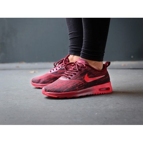 meilleur service 6c0c9 d907c emmmmmm ,Are you sure you can refuse? Femme Nike Air Max ...