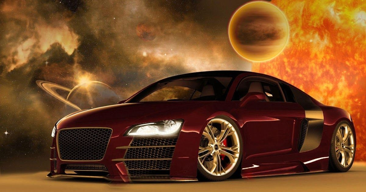 Cool Collections Of Audi Hd Wallpapers 1080p For Desktop Laptop