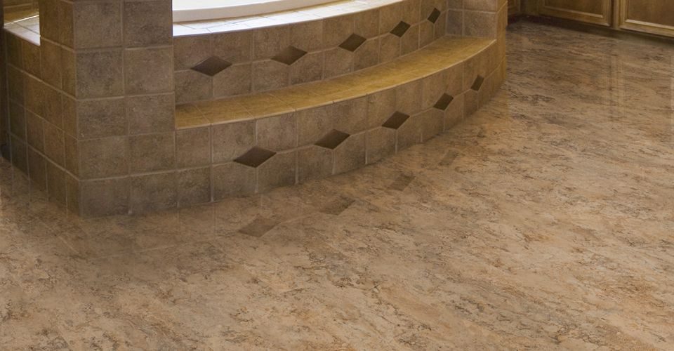 allure resilient plank flooring 17 best images about awesome ideas gallery on - Allure Plank Flooring
