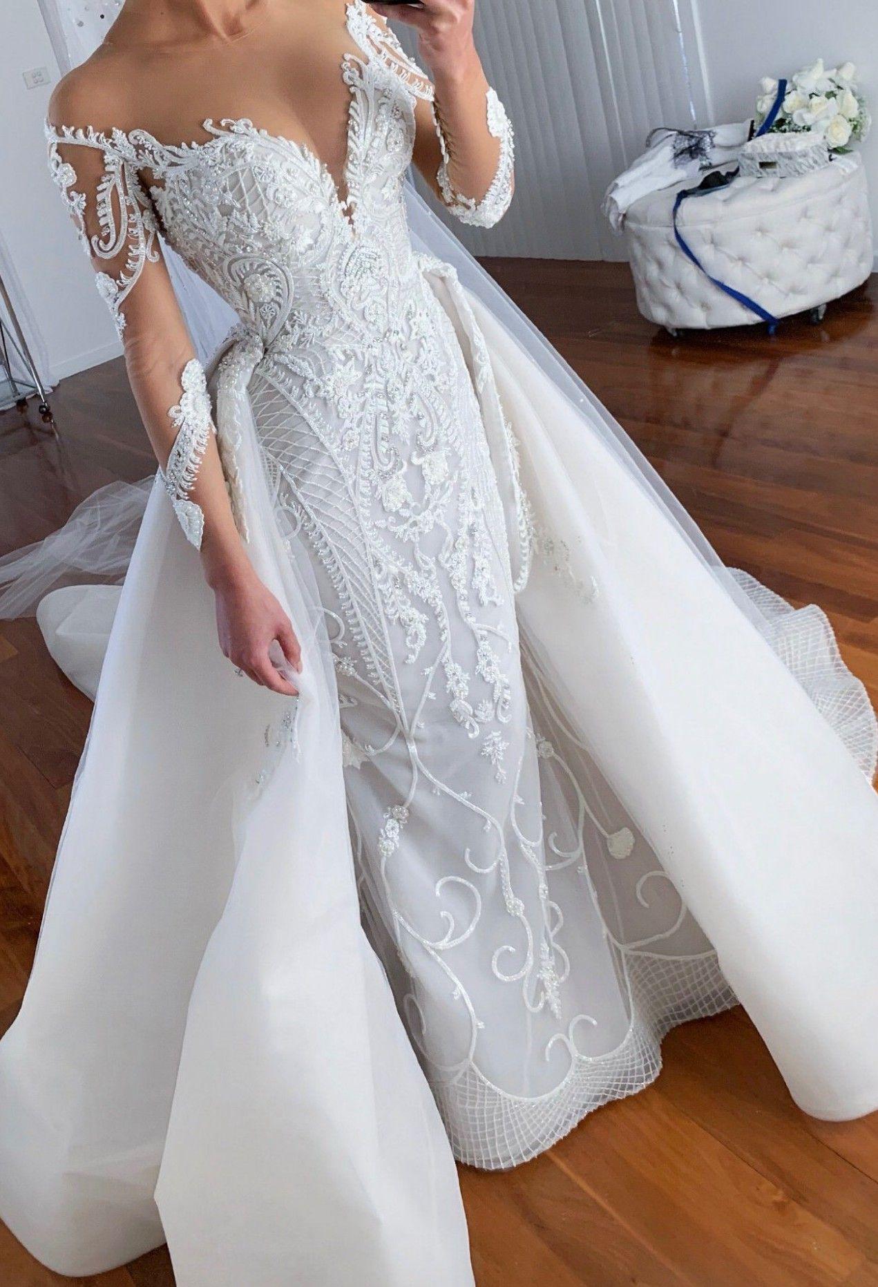George Elsissa Used Wedding Dress Save 18   Dresses, Wedding ...