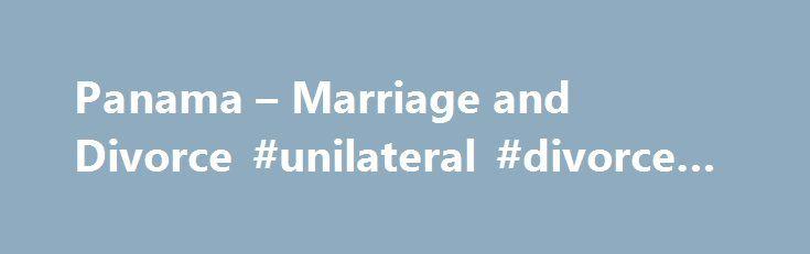 divorce laws in arkansas